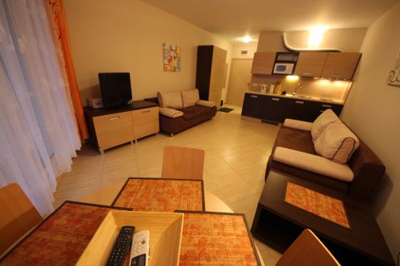 Midia Grand Resort J 307