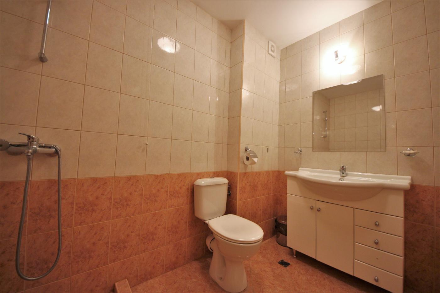 Marina Cape apartament 32_20
