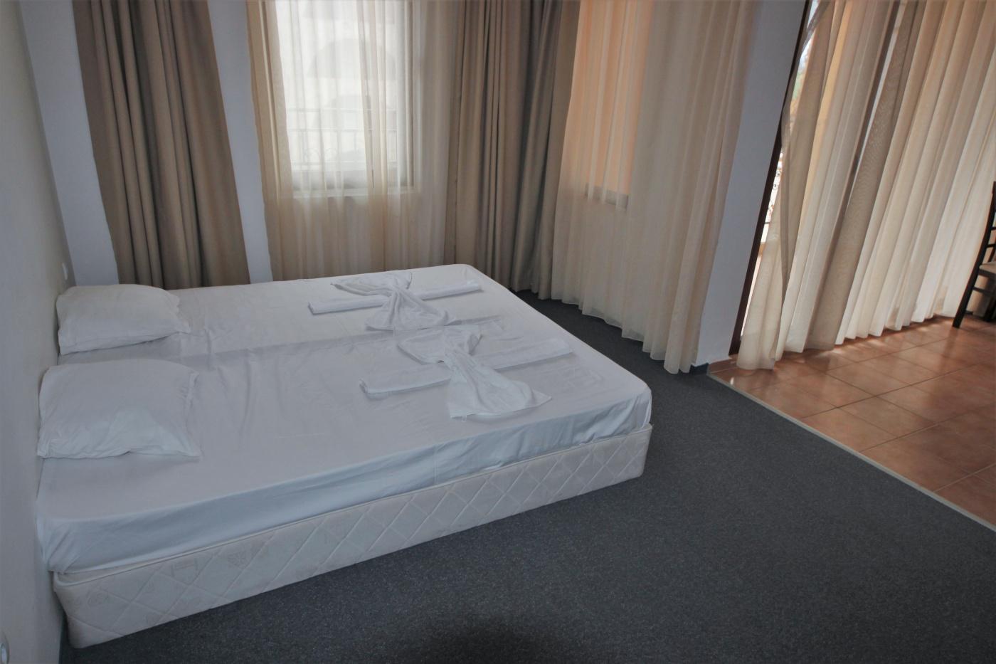 Marina Cape apartament 32_31