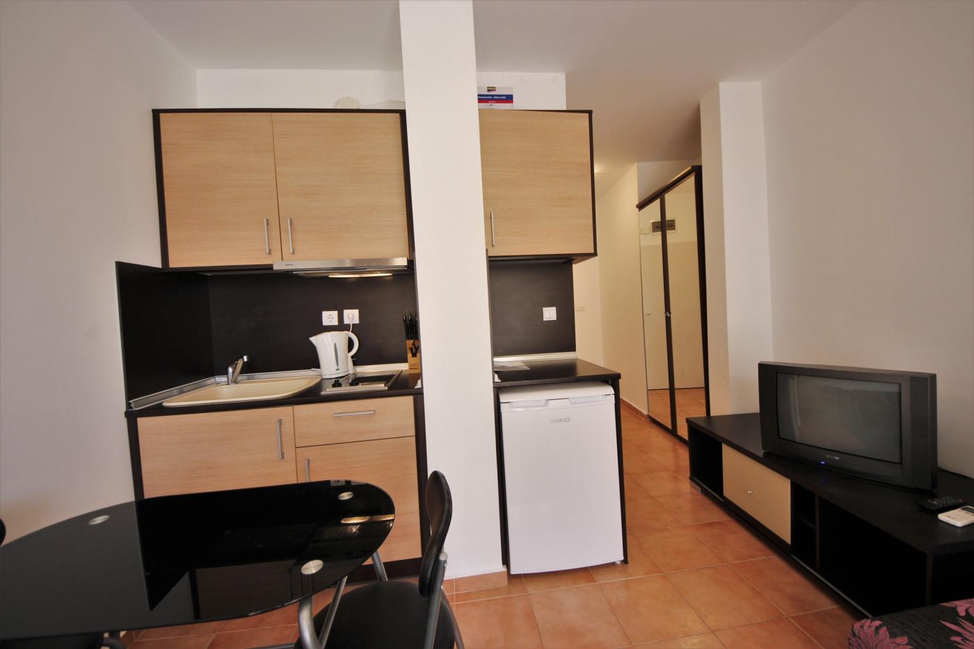 Marina Cape apartament 32_39