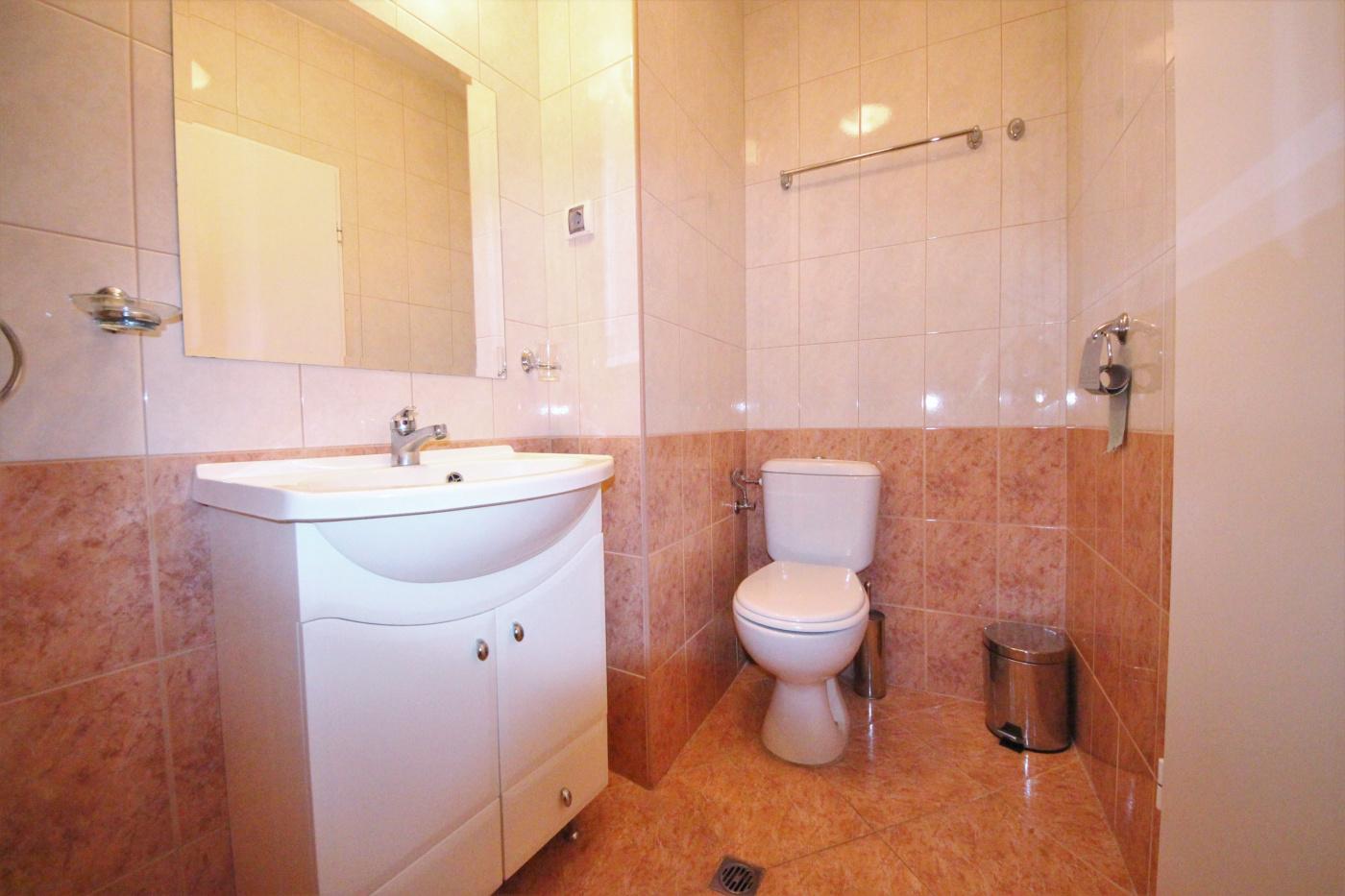 Marina Cape apartament 32_44