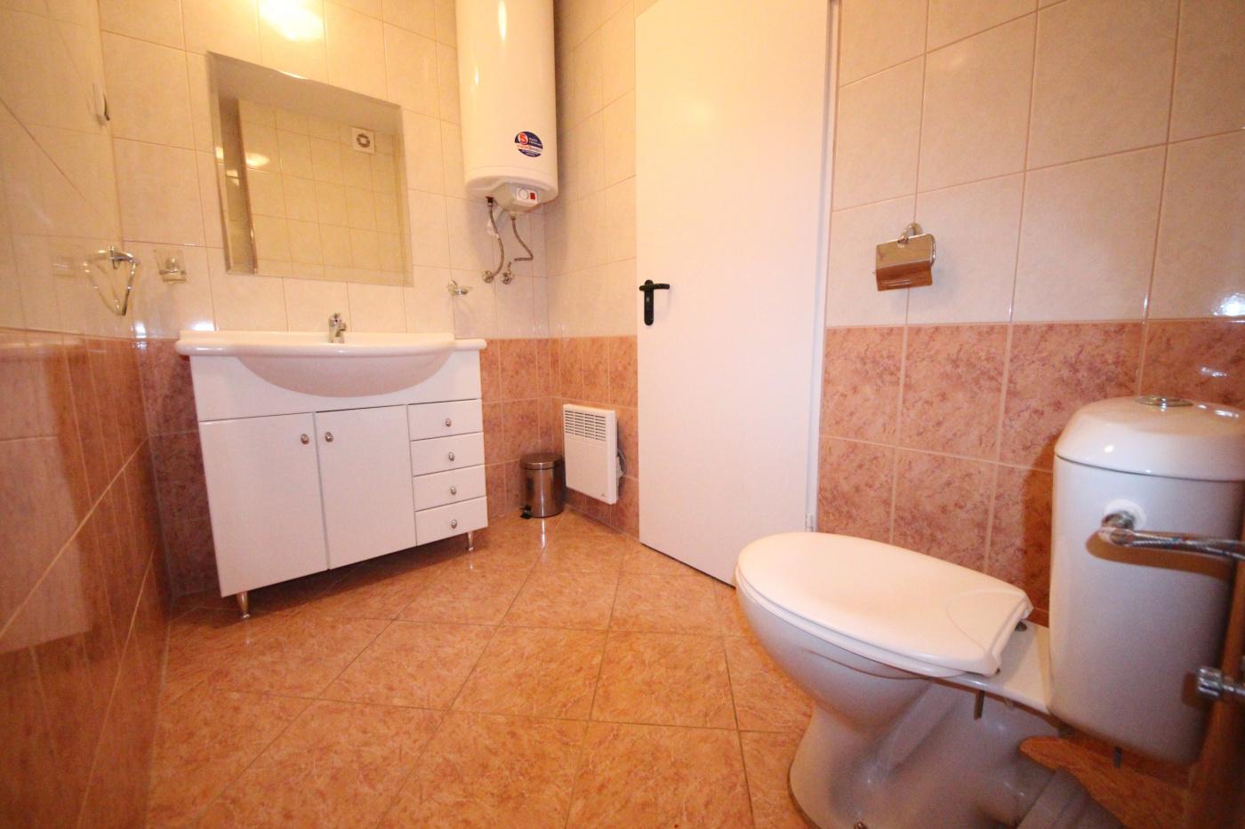 Marina Cape apartament 32_38