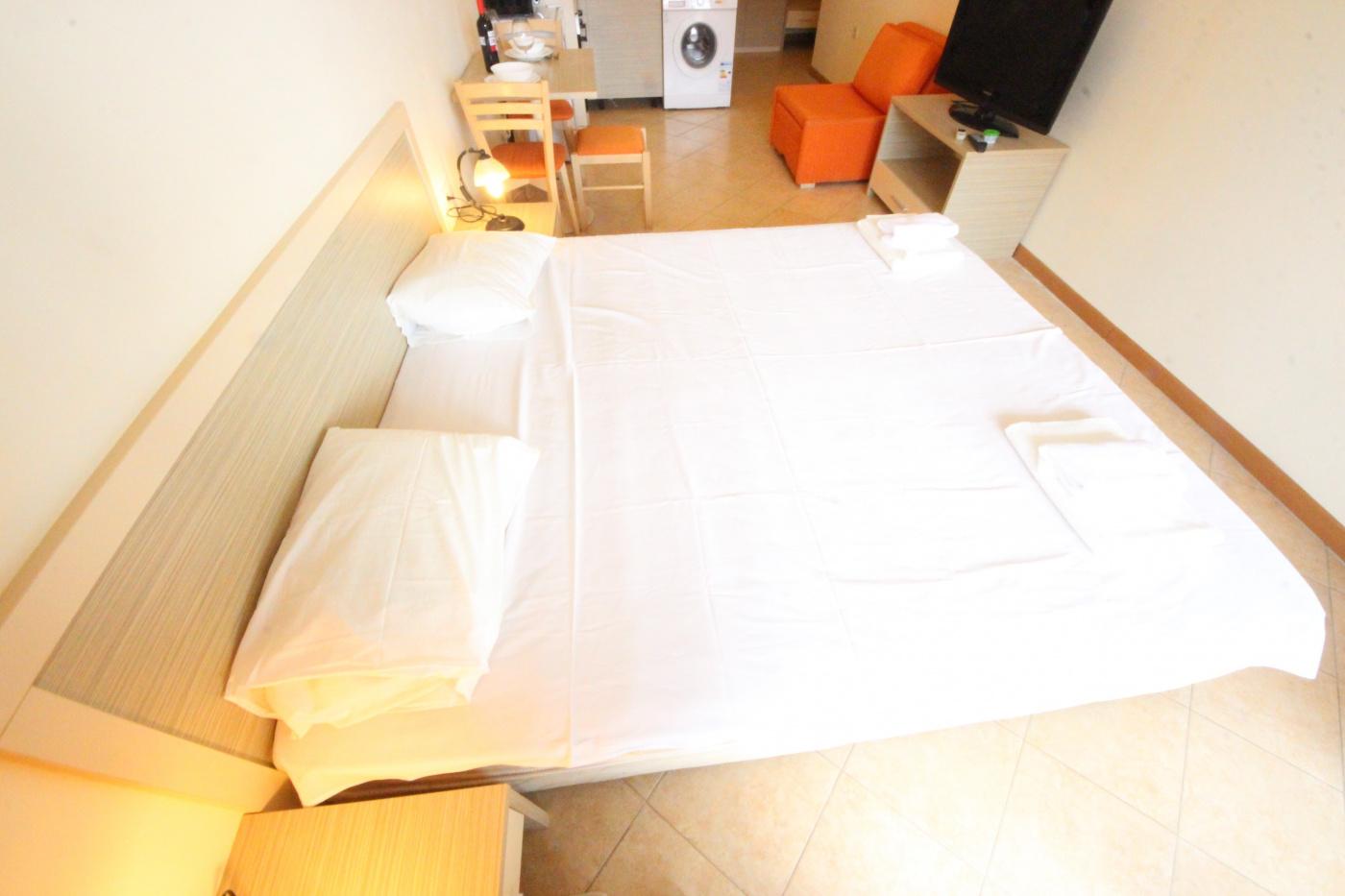 Royal Sun apartament O33