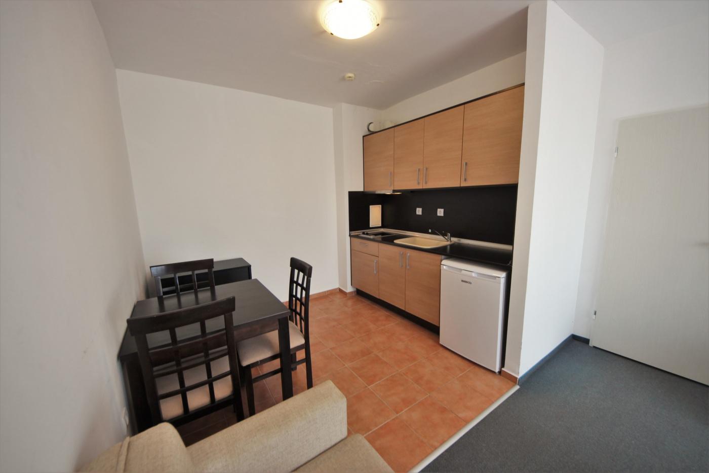 Marina Cape apartament 32_109