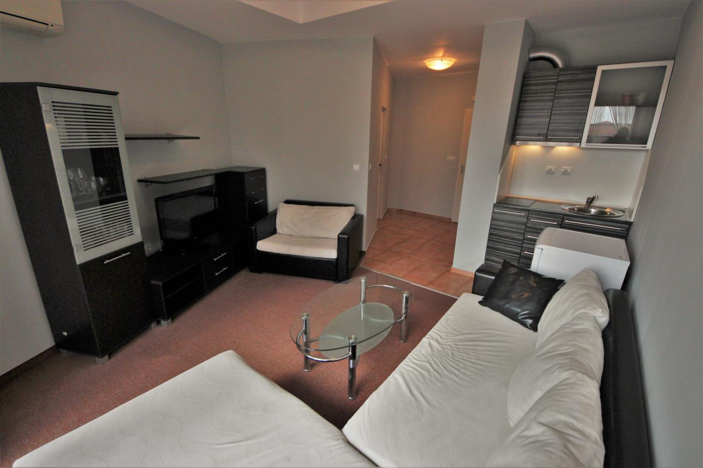 Marina Cape apartament 33_70