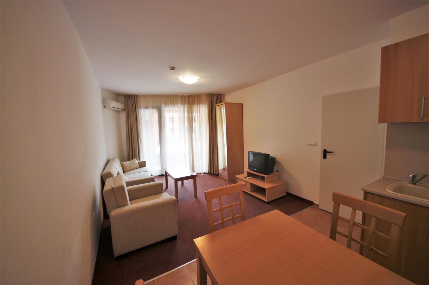Marina Cape apartament 33_23