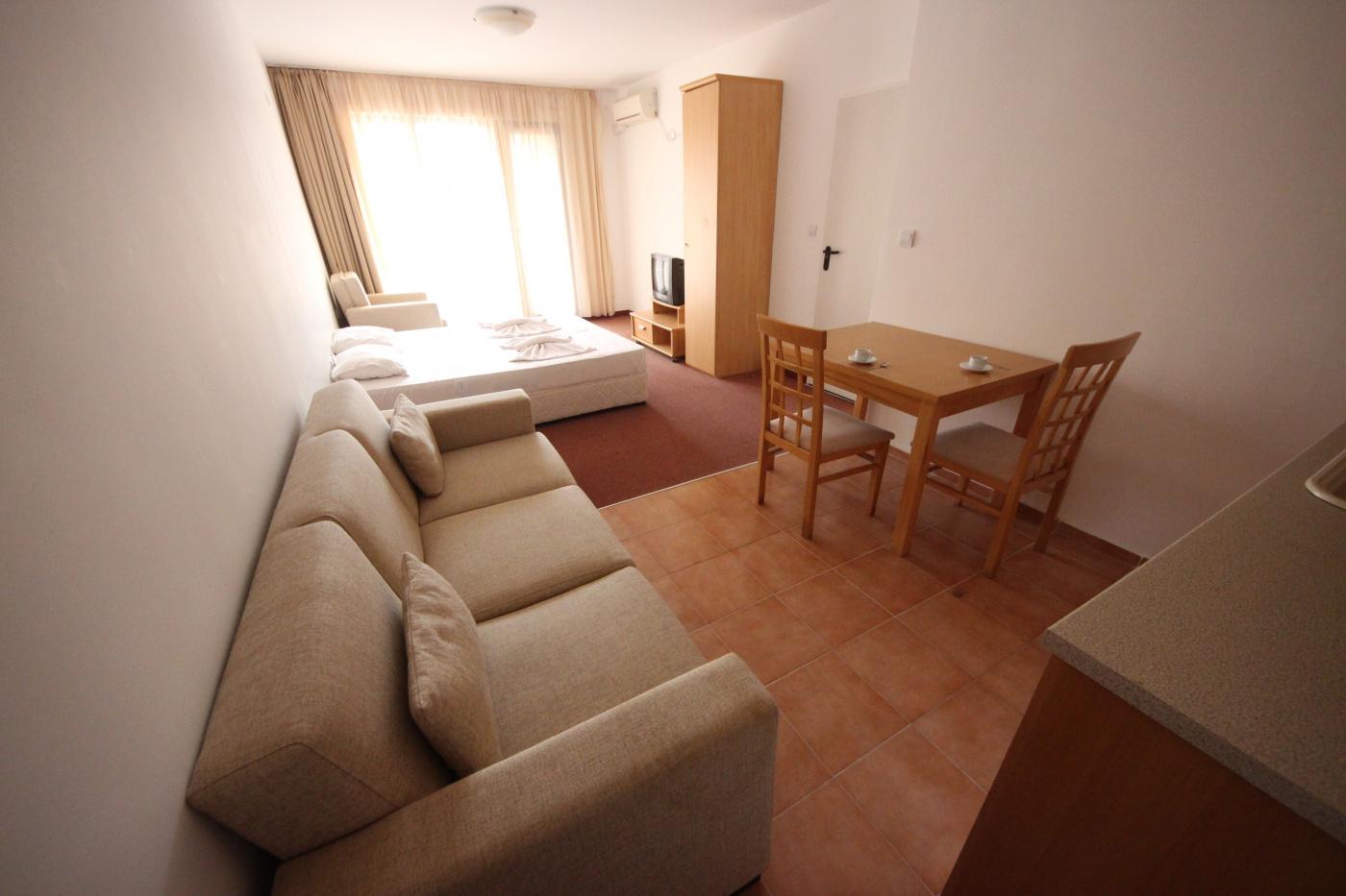 Marina Cape apartament 33_52