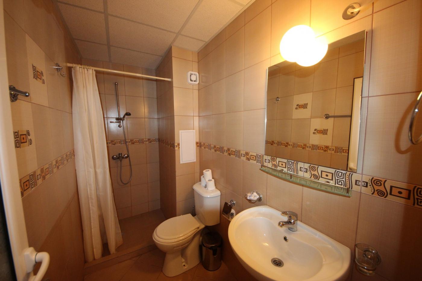 Grand Kamelia apartament A 3.7
