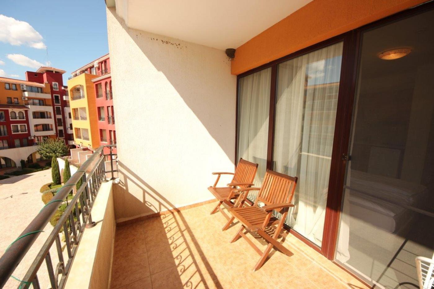 Marina Cape apartament 34_25