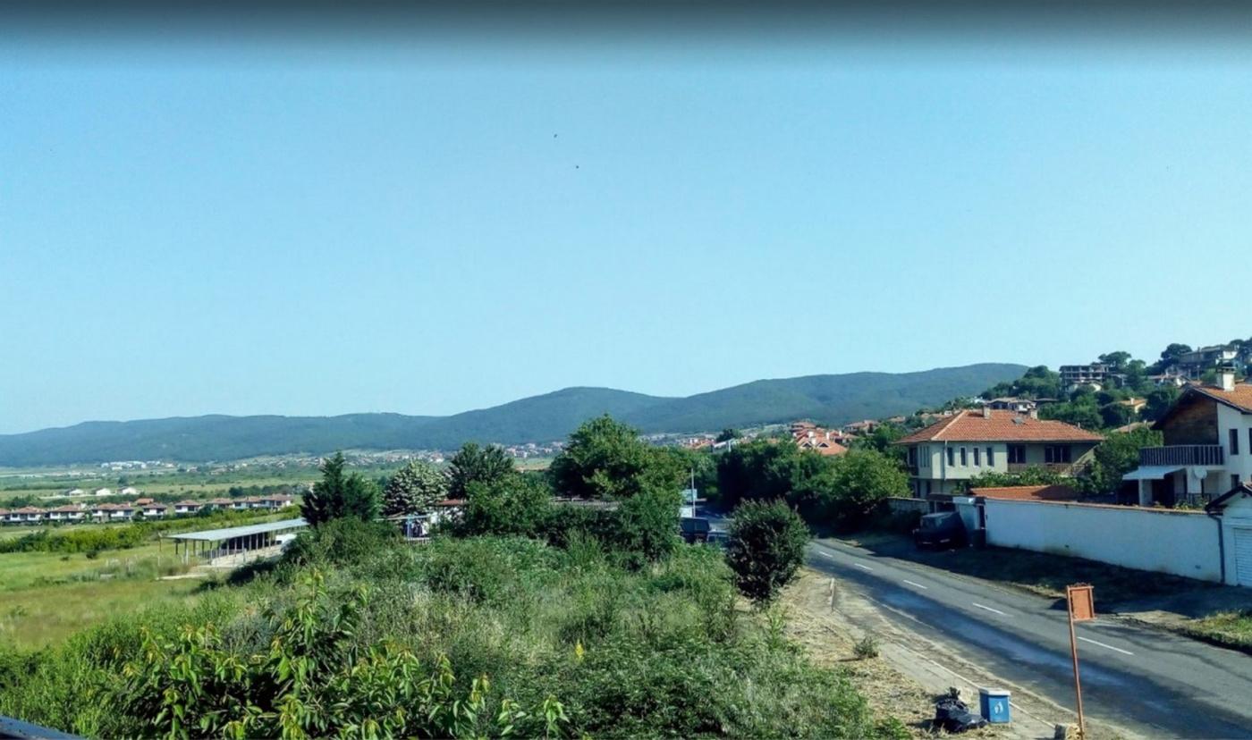 Koszarica
