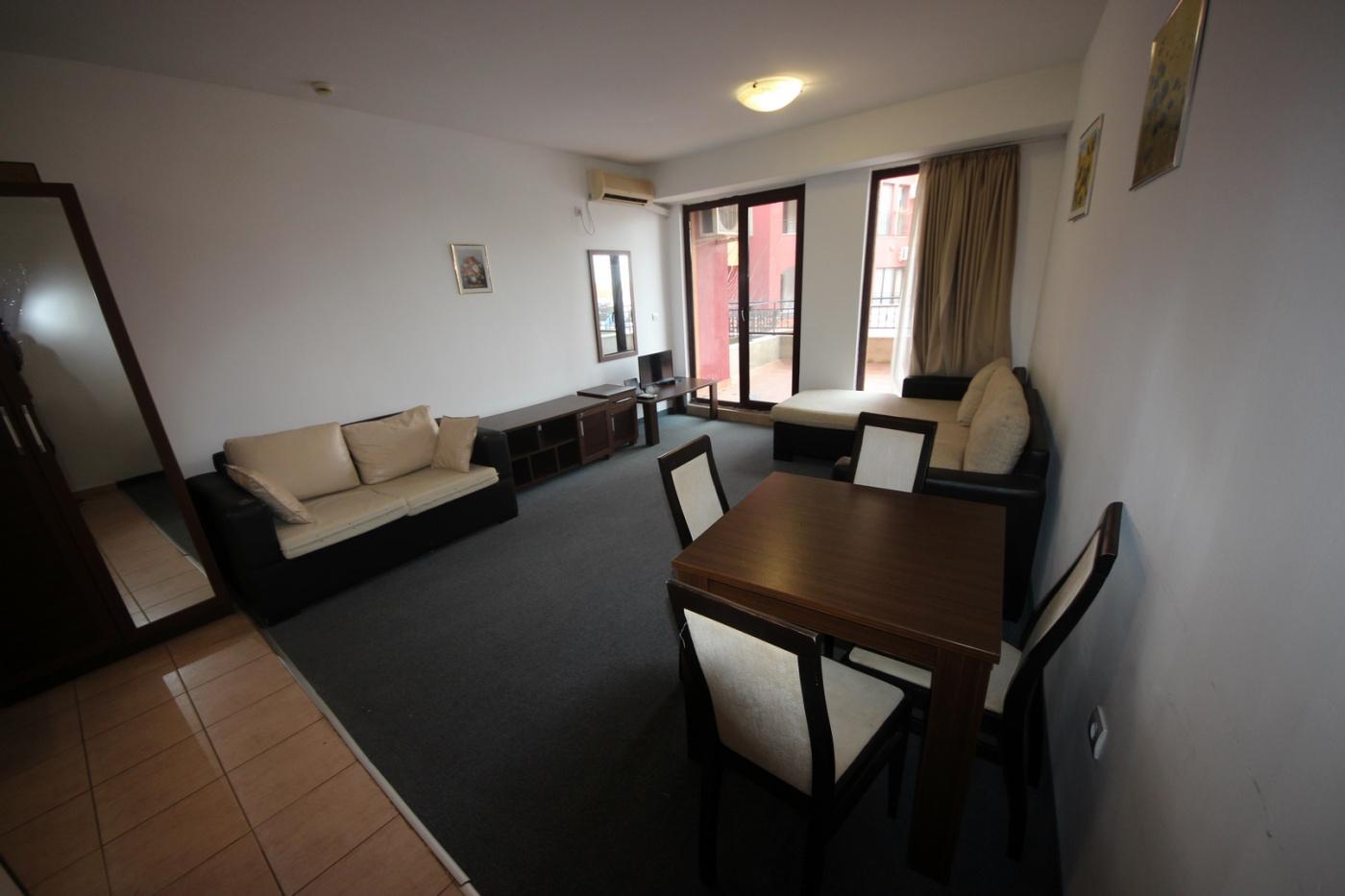 Marina Cape apartament 30_5